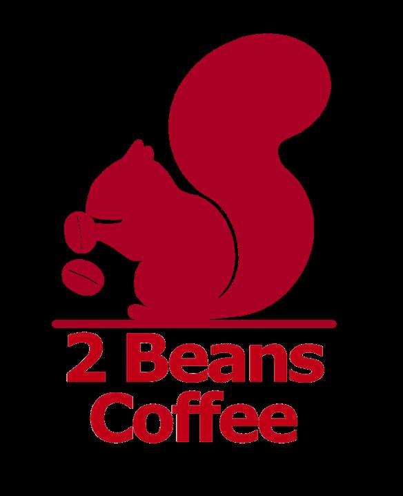 2 Beans Coffee